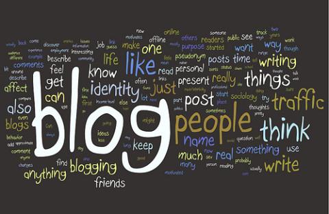 Új blogok az amerikai-európai tapasztalatcsere program utazóitól