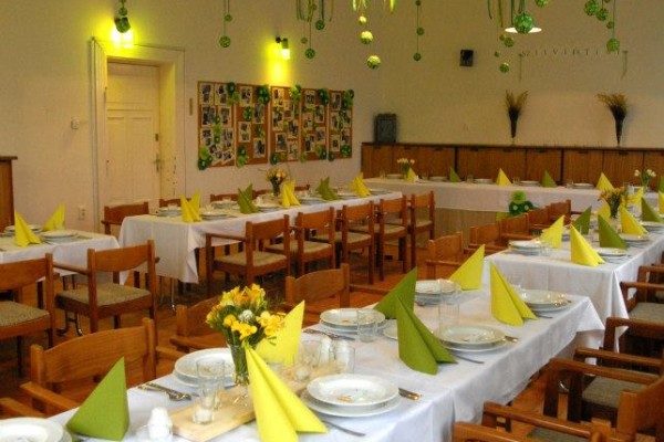 esküvői vendégvárás
