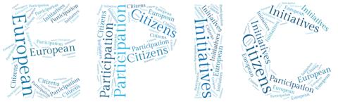 EPIC – Állampolgári Részvételi Kezdeményezések Európában