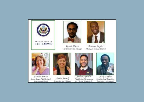 GLC USA-EU tapasztalatcsere-program – februárban újra kollégák érkeznek a tengerentúlról
