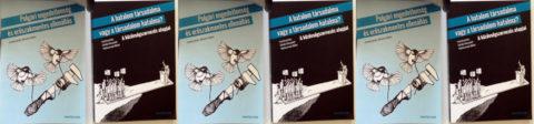 Megjelent az első magyar közösségszervező szöveggyűjtemény