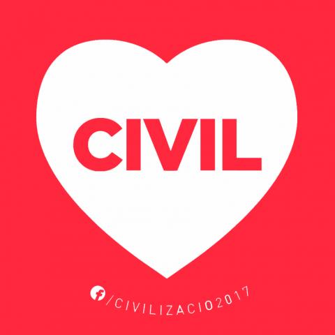 Állásfoglalás: Maradunk civilek és folytatjuk!