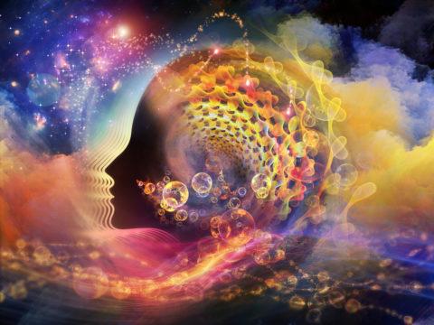 Mindfulness-alapú képzés közösségszervezőknek és szociális területen tevékenykedőknek