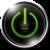 OSIFE szakmai vezetés és konzultáció, menedzsment csoport logója