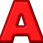 GLC Alumni csoport csoport logója